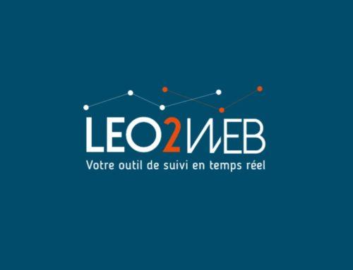 LEO2 Web