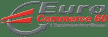 Eurocommerce60 Logo