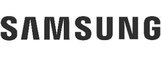 Samsung_logo_blue-5.png