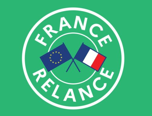 Projets alimentaires territoriaux – 80 M€